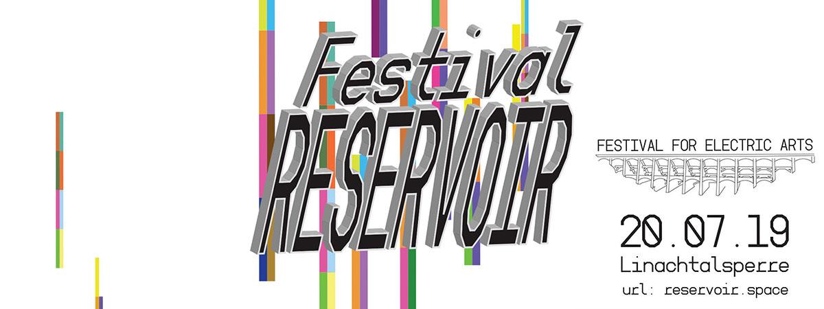 <b>Reservoir Festival</b>